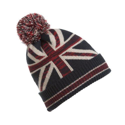dcee1292892 86850. Great Britain bobble cap
